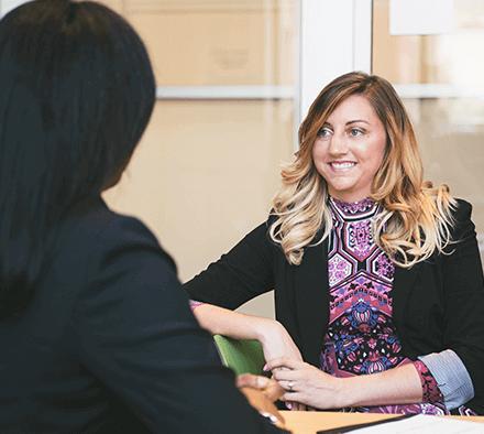 Michelle Roberts - Branding Expert