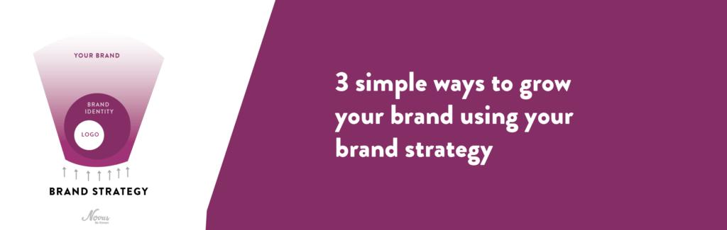 Branding, Strategy,Logo