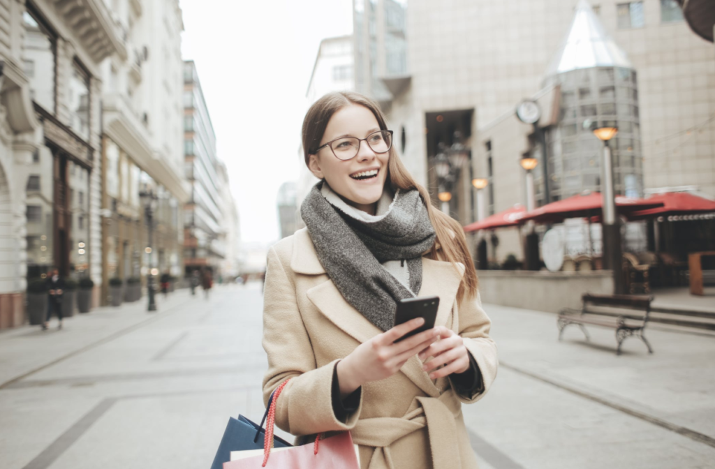 3 Steps for Enticing Current Customers to Keep Buying From You