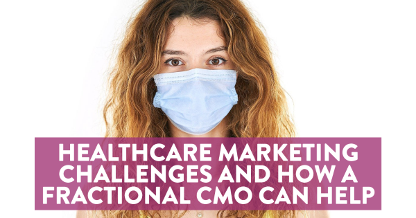 work with a CMO